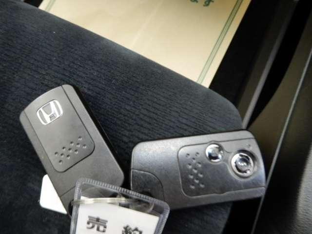 24G メモリーナビ リアカメラ フルセグ HID(15枚目)
