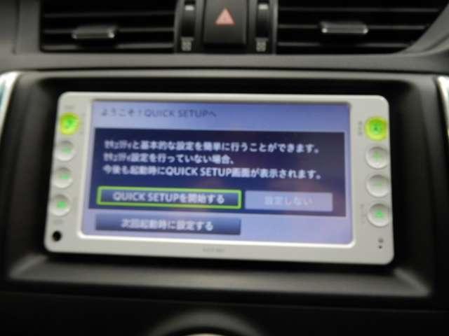 「トヨタ」「マークX」「セダン」「宮崎県」の中古車11