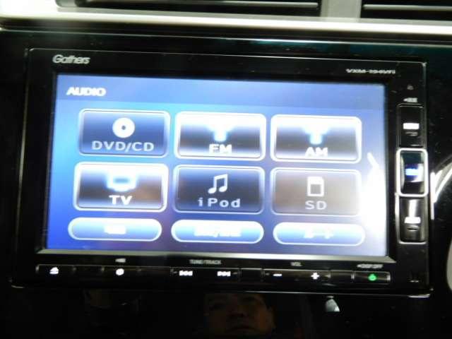 13G・L ホンダセンシング 試乗車 禁煙車 メモリーナビフルセグTV バックカメラ ETC スマートキー アイドリングストップ LEDヘッドライト(12枚目)