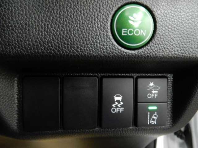 13G・L ホンダセンシング 試乗車 禁煙車 メモリーナビフルセグTV バックカメラ ETC スマートキー アイドリングストップ LEDヘッドライト(16枚目)