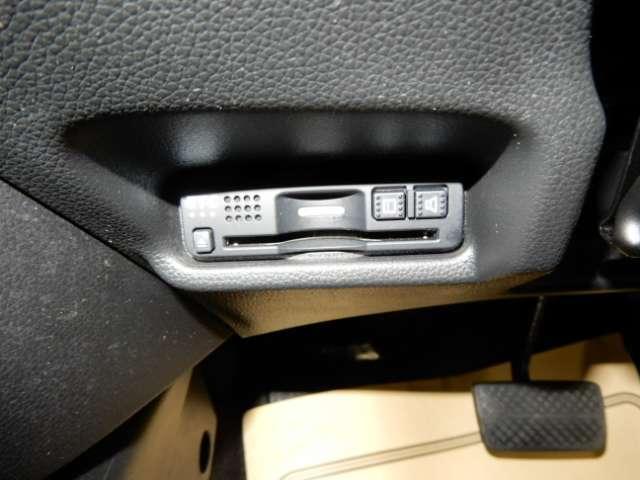 13G・L ホンダセンシング 試乗車 禁煙車 メモリーナビフルセグTV バックカメラ ETC スマートキー アイドリングストップ LEDヘッドライト(17枚目)