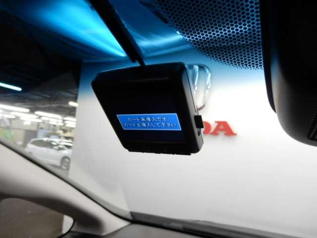 13G・L ホンダセンシング メモリーナビフルセグTV バックカメラ スマートキー ETC ドライブレコーダー LEDヘッドライト(17枚目)