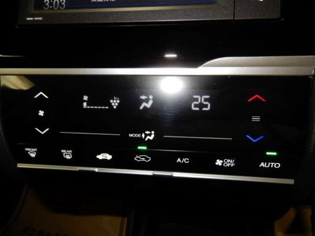 13G・S ホンダセンシング ディスプレイオーディオ バックカメラ ETC スマートキー LEDヘッドライト(14枚目)