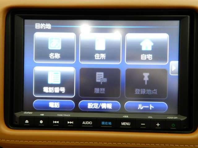 ハイブリッドZ・ホンダセンシング 試乗車 禁煙車 メモリーナビフルセグTV バックカメラ ドライブレコーダー スマートキー ETC シートヒーター LEDヘッドライト 純正アルミ(12枚目)