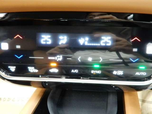 ハイブリッドZ・ホンダセンシング 試乗車 禁煙車 メモリーナビフルセグTV バックカメラ ドライブレコーダー スマートキー ETC シートヒーター LEDヘッドライト 純正アルミ(14枚目)