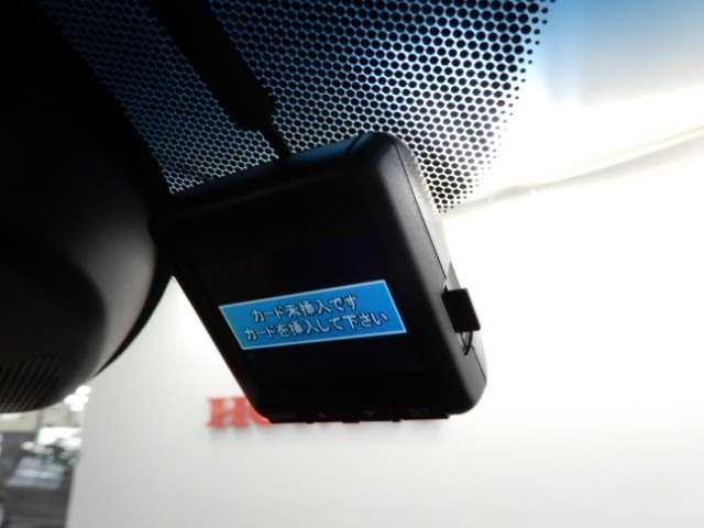ハイブリッドZ・ホンダセンシング 試乗車 禁煙車 メモリーナビフルセグTV バックカメラ ドライブレコーダー スマートキー ETC シートヒーター LEDヘッドライト 純正アルミ(15枚目)