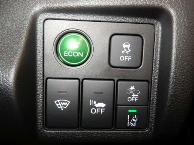 ハイブリッドZ・ホンダセンシング 試乗車 禁煙車 メモリーナビフルセグTV バックカメラ ドライブレコーダー スマートキー ETC シートヒーター LEDヘッドライト 純正アルミ(17枚目)