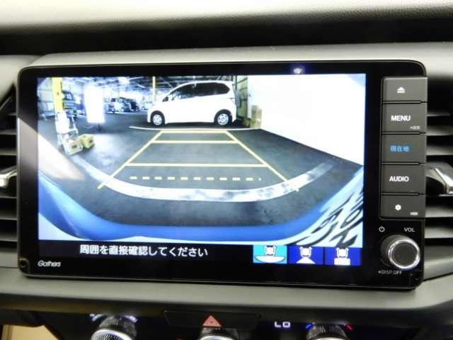 e:HEVホーム 試乗車 禁煙車 メモリーナビフルセグTV バックカメラ スマートキー プッシュスターター ドライブレコーダー LEDヘッドライト(13枚目)