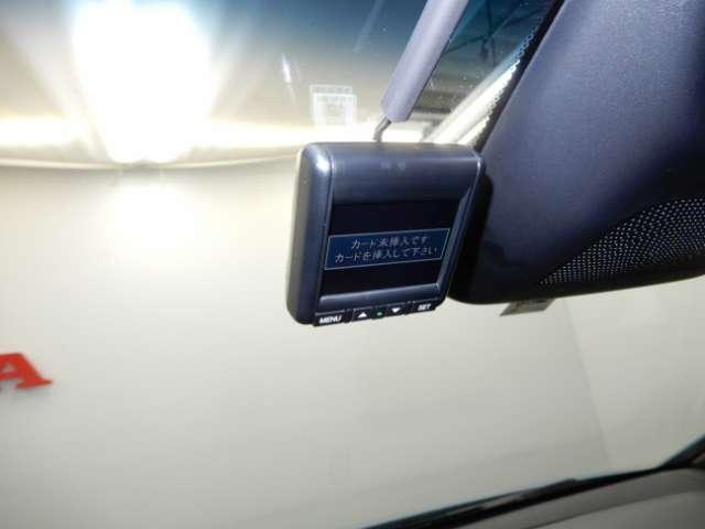 e:HEVホーム 試乗車 禁煙車 メモリーナビフルセグTV バックカメラ スマートキー プッシュスターター ドライブレコーダー LEDヘッドライト(16枚目)