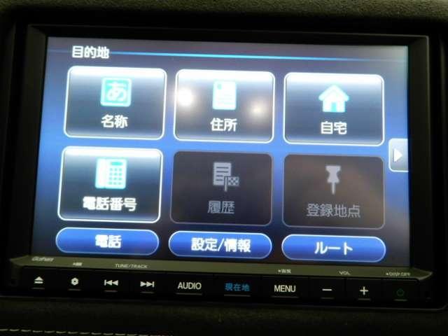 RS・ホンダセンシング 試乗車 禁煙車 メモリーナビフルセグTV バックカメラ ドライブレコーダー スマートキー ETC シートヒーター LEDヘッドライト 純正アルミ(12枚目)