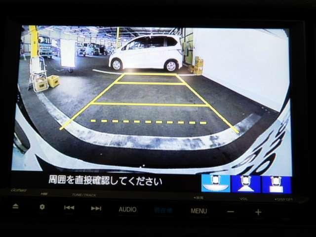 RS・ホンダセンシング 試乗車 禁煙車 メモリーナビフルセグTV バックカメラ ドライブレコーダー スマートキー ETC シートヒーター LEDヘッドライト 純正アルミ(13枚目)