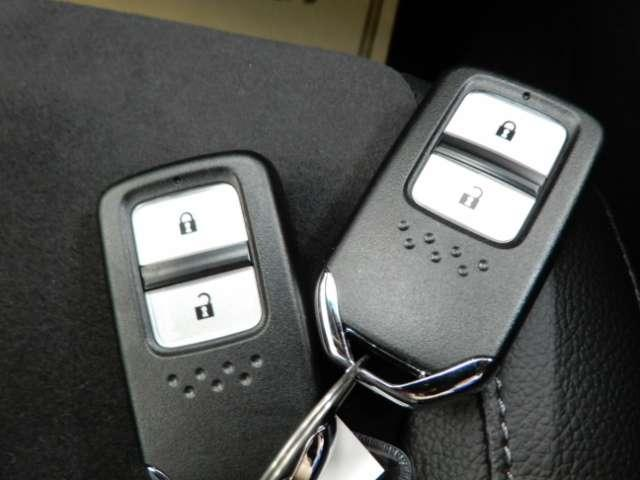 RS・ホンダセンシング 試乗車 禁煙車 メモリーナビフルセグTV バックカメラ ドライブレコーダー スマートキー ETC シートヒーター LEDヘッドライト 純正アルミ(15枚目)