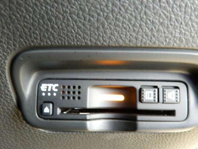 RS・ホンダセンシング 試乗車 禁煙車 メモリーナビフルセグTV バックカメラ ドライブレコーダー スマートキー ETC シートヒーター LEDヘッドライト 純正アルミ(16枚目)