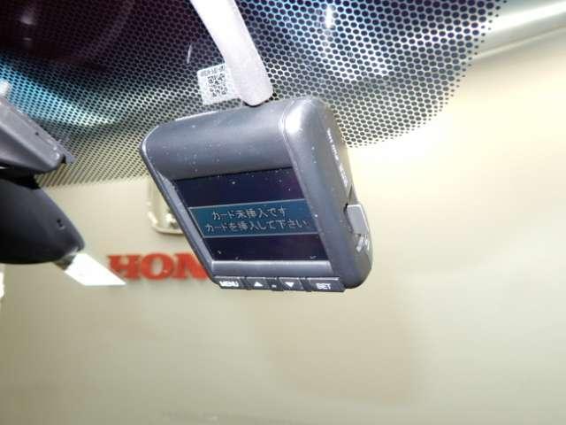 RS・ホンダセンシング 試乗車 禁煙車 メモリーナビフルセグTV バックカメラ ドライブレコーダー スマートキー ETC シートヒーター LEDヘッドライト 純正アルミ(17枚目)
