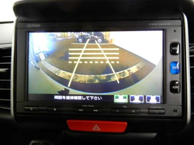 G・Lパッケージ メモリーナビ地デジ バックカメラ ETC スマートキー プッシュスターター 片側電動スライドドア ベンチシート アイドリングストップ(13枚目)