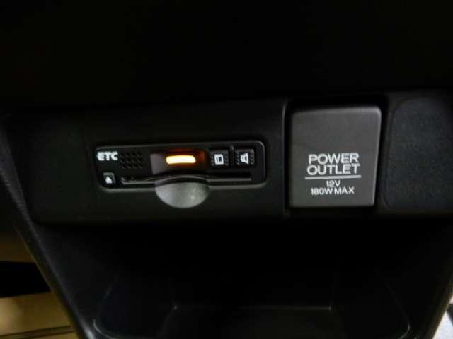 G・Lパッケージ メモリーナビ地デジ バックカメラ ETC スマートキー プッシュスターター 片側電動スライドドア ベンチシート アイドリングストップ(15枚目)