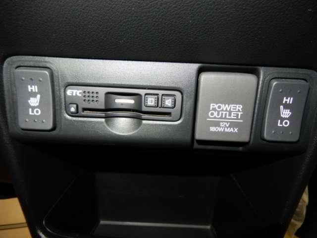 G SSパッケージ メモリーナビフルセグTV バックカメラ ETC スマートキー プッシュスターター 両側電動スライドドア HIDヘッドライト 純正フルエアロ 純正アルミ(16枚目)