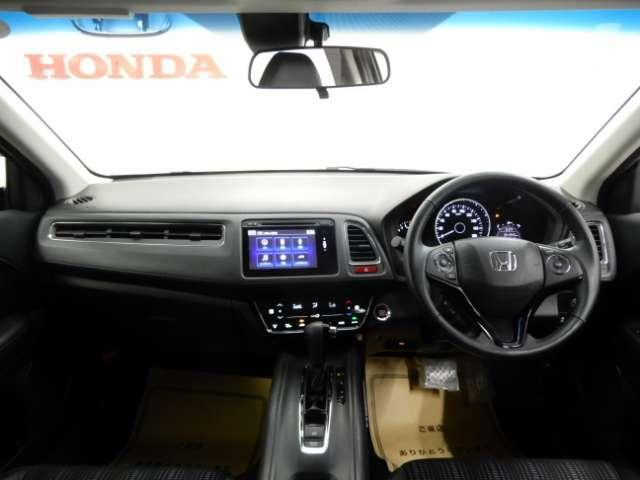 S シティブレーキアクティブシステム メモリーナビフルセグTV バックカメラ ETC スマートキー プッシュスターター シートヒーター LEDヘッドライト(9枚目)