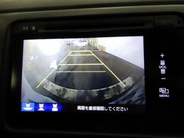 S シティブレーキアクティブシステム メモリーナビフルセグTV バックカメラ ETC スマートキー プッシュスターター シートヒーター LEDヘッドライト(12枚目)