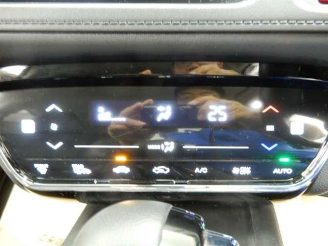 S シティブレーキアクティブシステム メモリーナビフルセグTV バックカメラ ETC スマートキー プッシュスターター シートヒーター LEDヘッドライト(13枚目)