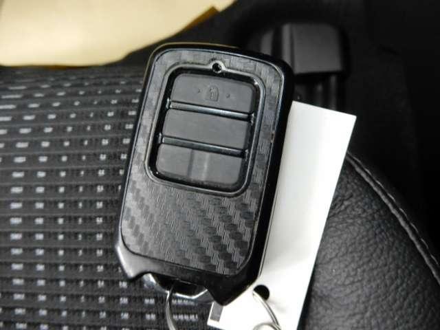S シティブレーキアクティブシステム メモリーナビフルセグTV バックカメラ ETC スマートキー プッシュスターター シートヒーター LEDヘッドライト(14枚目)