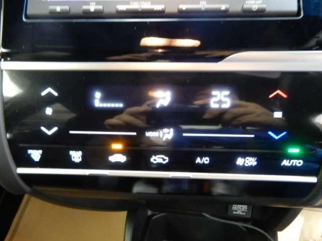 Sパッケージ メモリーナビ ワンセグTV バックカメラ スマートキー ETC LEDヘッドライト 純正アルミホイール(14枚目)