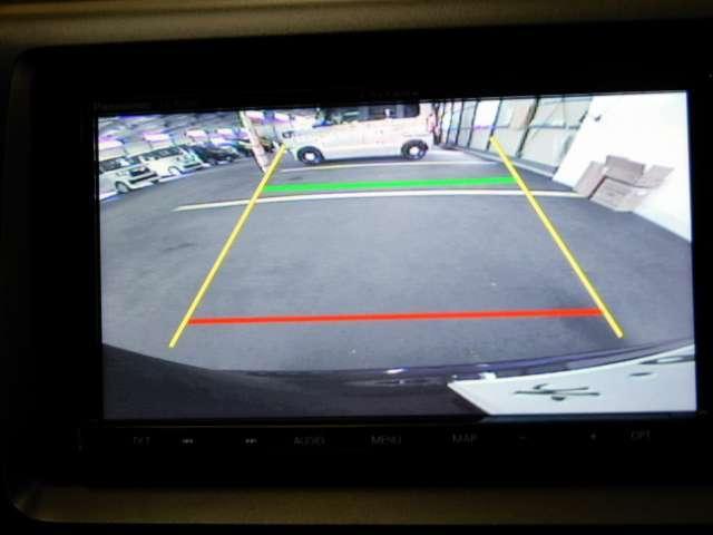 Z ナビフルセグTV バックカメラ ETC スマートキー 両側電動スライドドア HIDヘッドライト 純正エアロ 純正アルミ(13枚目)