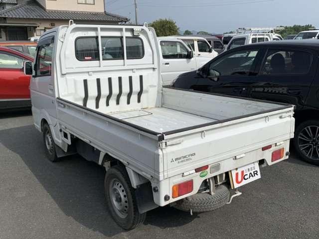 「三菱」「ミニキャブトラック」「トラック」「熊本県」の中古車8