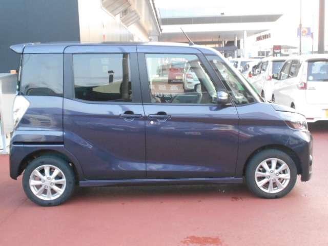 「三菱」「eKスペースカスタム」「コンパクトカー」「熊本県」の中古車7