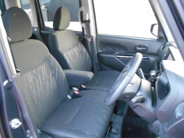 「三菱」「eKスペースカスタム」「コンパクトカー」「熊本県」の中古車9