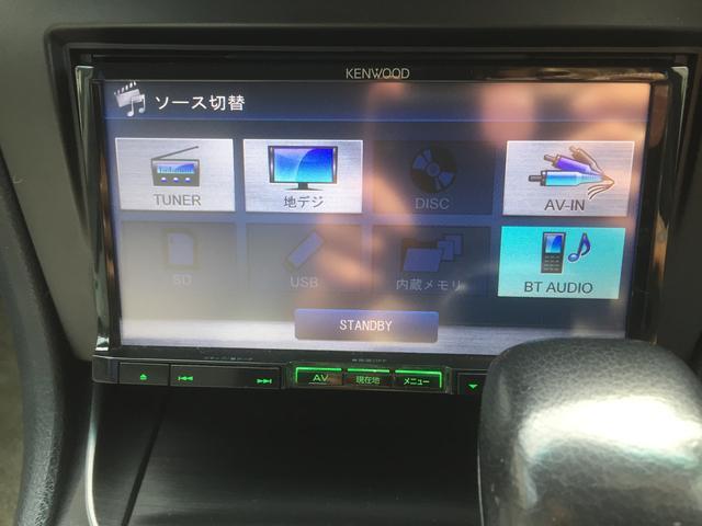 トヨタ クラウン 2.5アスリート HDDナビ