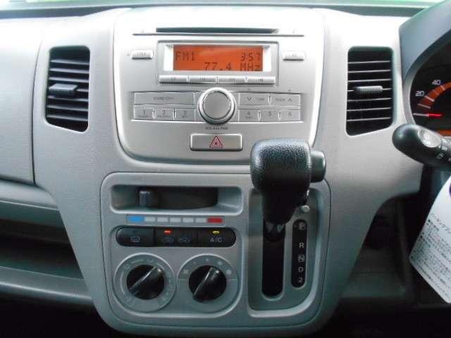 「スズキ」「ワゴンR」「コンパクトカー」「熊本県」の中古車3