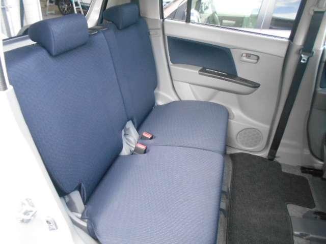 「スズキ」「ワゴンR」「コンパクトカー」「熊本県」の中古車14