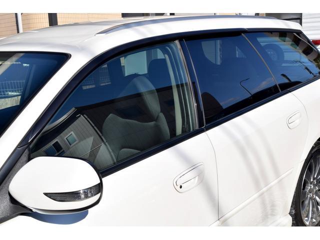 ガレージTには女性スタッフもおりますので、何か分からないことやあの時聞きたかったのに聞くの忘れてた!事など、お気軽にお尋ね下さいね!メールでも大丈夫です!!mail@garagetcar.com