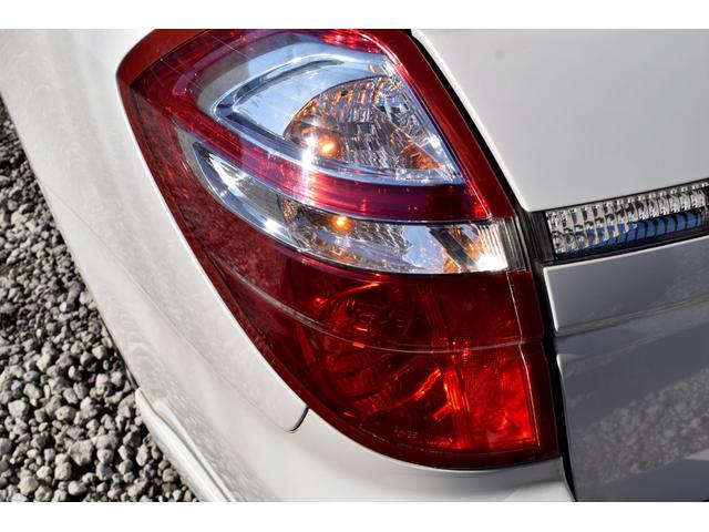 ガレージTでは買取させて頂いたお車を海外に輸出しています!お客様がもう乗らなくなった車でも、海外需要は見込めるかもしれません!廃車処分にせず、ゼヒご相談下さい。