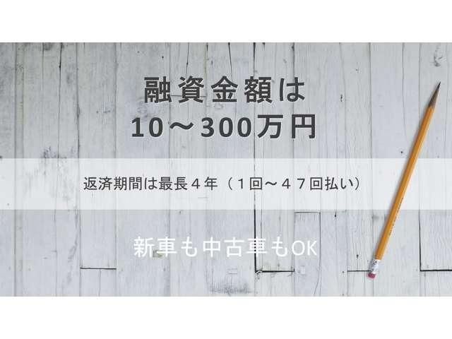 F HDDナビ バックカメラ スマートキー プッシュエンジン(20枚目)