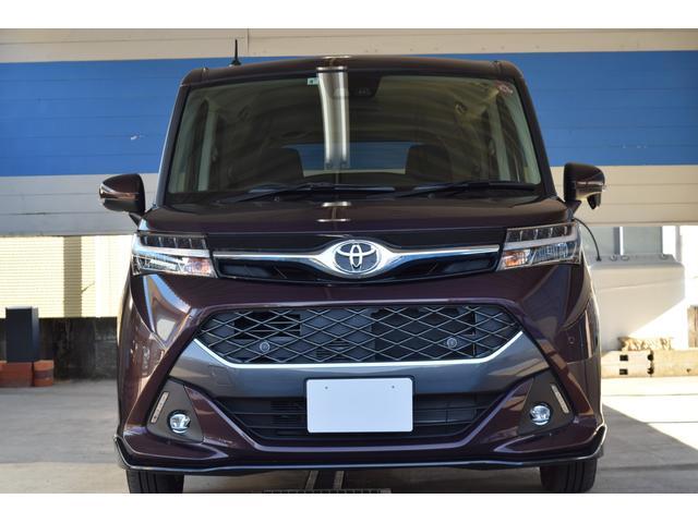 【☆ご挨拶☆】みなさん、こんにちは。株式会社GARAGE-TのWEB担当:冨田と申します。まずは当店の車をご覧頂きまして、ありがとうございます!!