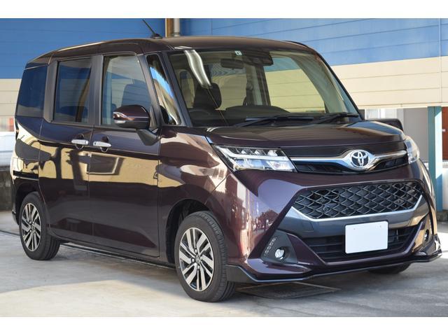 【☆新車をもっと買いやすく☆】ディーラーよりも新車が安いってどういうこと?!宮崎でお得に新車に乗るなら(株)GARAGE-Tまでご相談下さい。