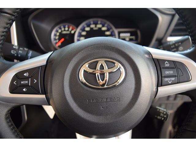 お問い合わせは0066-9705-9419まで☆お気軽にお電話くださいね!!「今から行きます」のお電話で結構ですので、ご来店前にご連絡いただけますとスムーズにお車を見て頂けるようご準備致します。