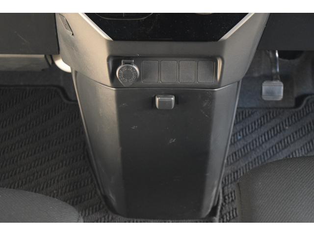 【☆全メーカー対応☆】国産全メーカー・全車種カーリース可能です!!普通車も軽自動車もトラックもバスもカーリースできます!