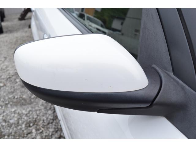 L スマートカードキー レザー ETC オートライト ナビ オートエアコン エアバッグ ABS フォグライト 本革(9枚目)