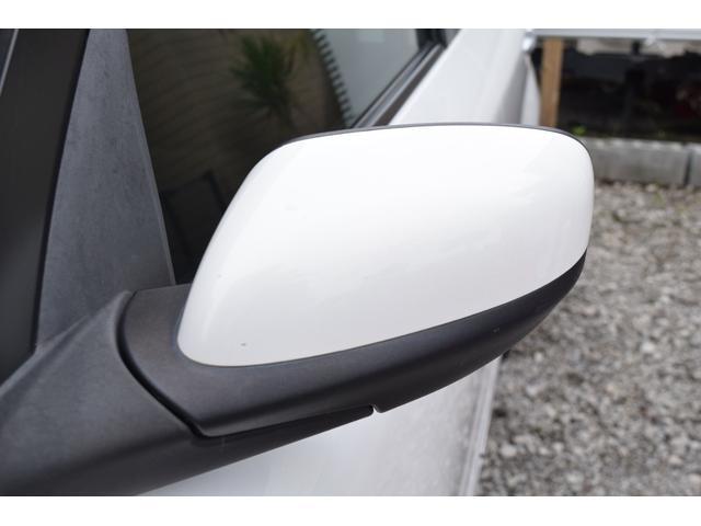 L スマートカードキー レザー ETC オートライト ナビ オートエアコン エアバッグ ABS フォグライト 本革(12枚目)