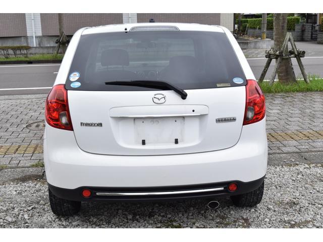 L スマートカードキー レザー ETC オートライト ナビ オートエアコン エアバッグ ABS フォグライト 本革(18枚目)