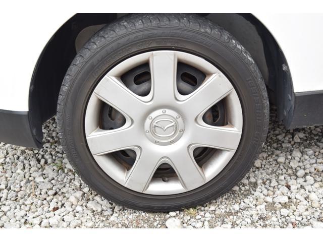 L スマートカードキー レザー ETC オートライト ナビ オートエアコン エアバッグ ABS フォグライト 本革(30枚目)