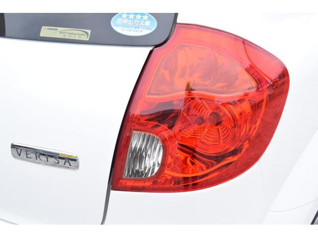 L スマートカードキー レザー ETC オートライト ナビ オートエアコン エアバッグ ABS フォグライト 本革(41枚目)