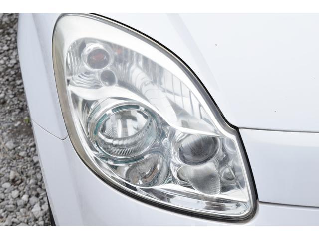 L スマートカードキー レザー ETC オートライト ナビ オートエアコン エアバッグ ABS フォグライト 本革(42枚目)