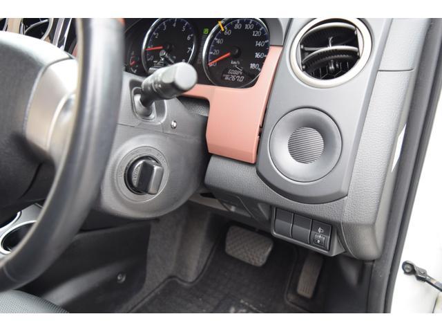 L スマートカードキー レザー ETC オートライト ナビ オートエアコン エアバッグ ABS フォグライト 本革(44枚目)