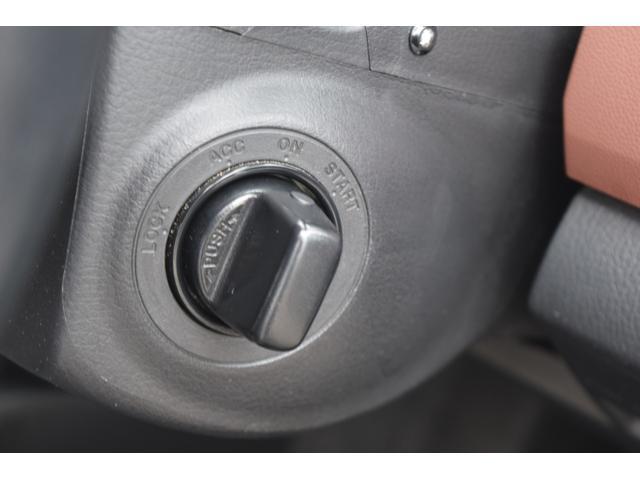 L スマートカードキー レザー ETC オートライト ナビ オートエアコン エアバッグ ABS フォグライト 本革(70枚目)