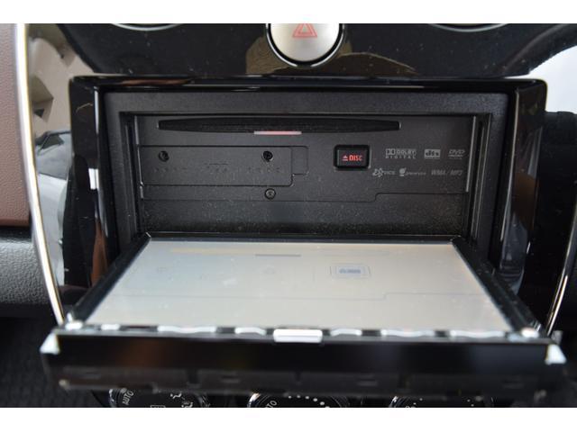 L スマートカードキー レザー ETC オートライト ナビ オートエアコン エアバッグ ABS フォグライト 本革(75枚目)