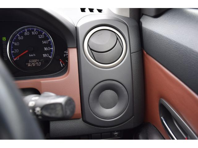 L スマートカードキー レザー ETC オートライト ナビ オートエアコン エアバッグ ABS フォグライト 本革(79枚目)